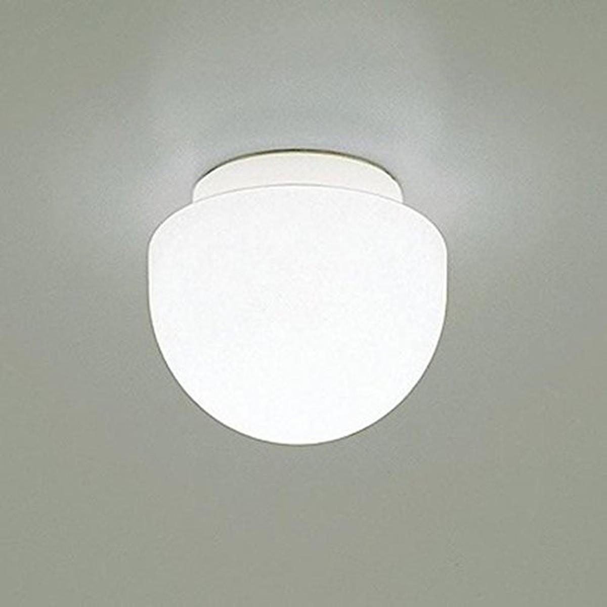 ダイコー LED浴室灯【要電気工事】DAIKO DXL-81285C【クーポン配布中】