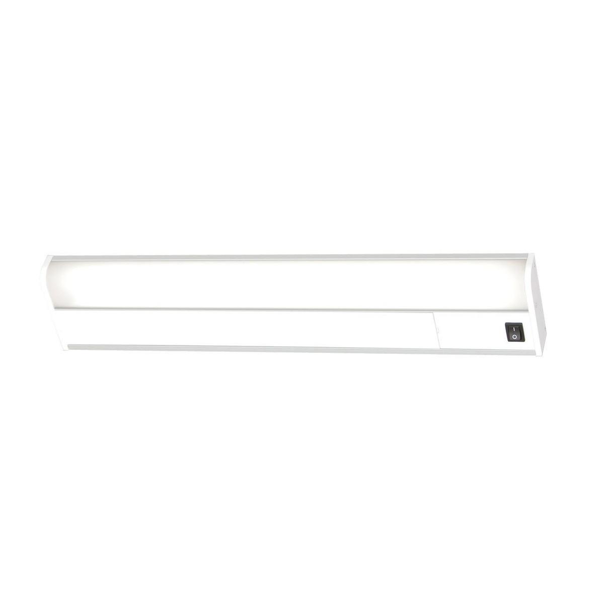 アイリスオーヤマ LEDキッチン手元灯 棚下・壁兼用 KTM6N-TK【クーポン配布中】