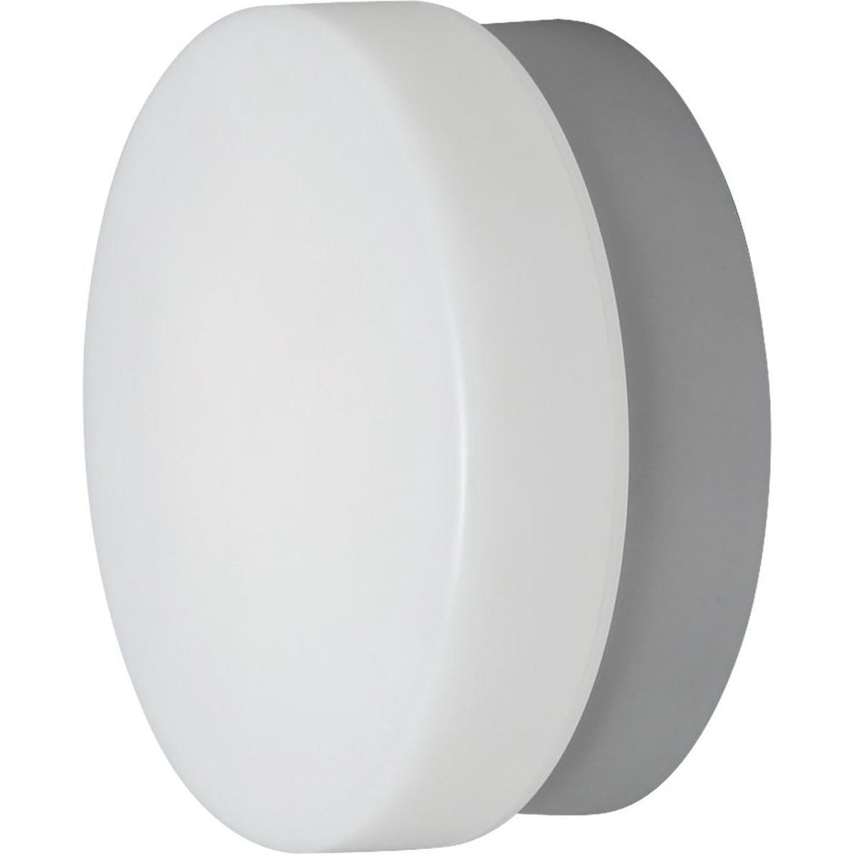 アイリスオーヤマ LED ポーチ 浴室灯 丸型 電球色 1000lm CL10L-CIPLS-BS【クーポン配布中】