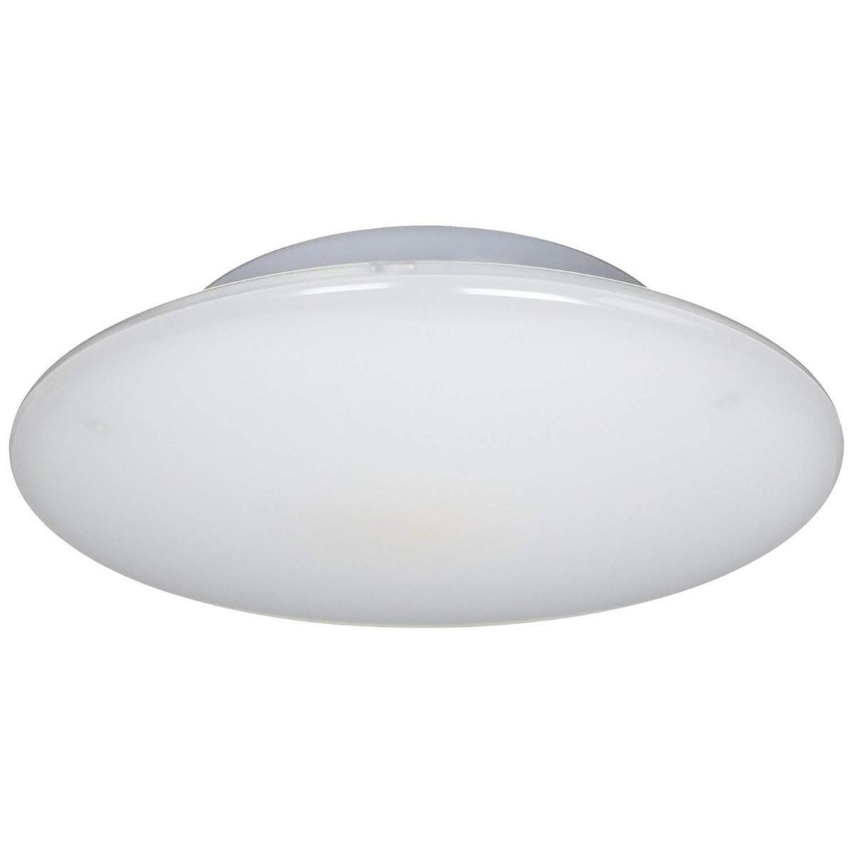 Slimac スワン電器 LEDミニシーリングライト 電球色LEDタイプ CE-41【クーポン配布中】