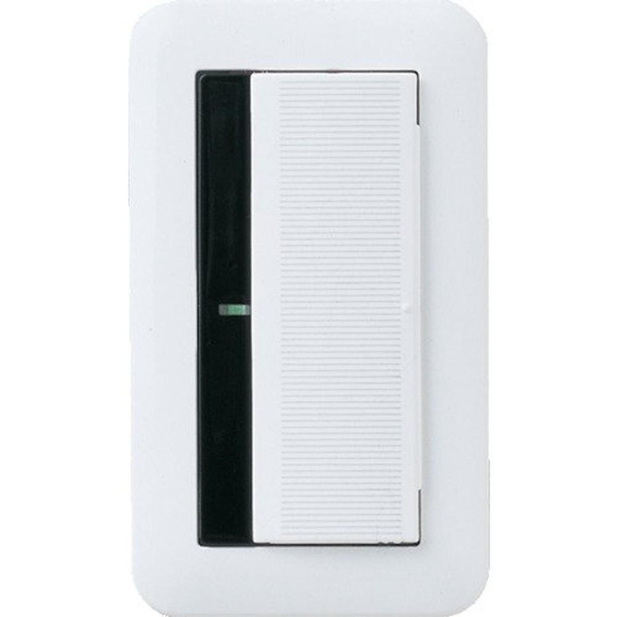 パナソニック(Panasonic) トッタラリモコン2線式・入切3CH WTP56219WP 【純正パッケージ品】【クーポン配布中】