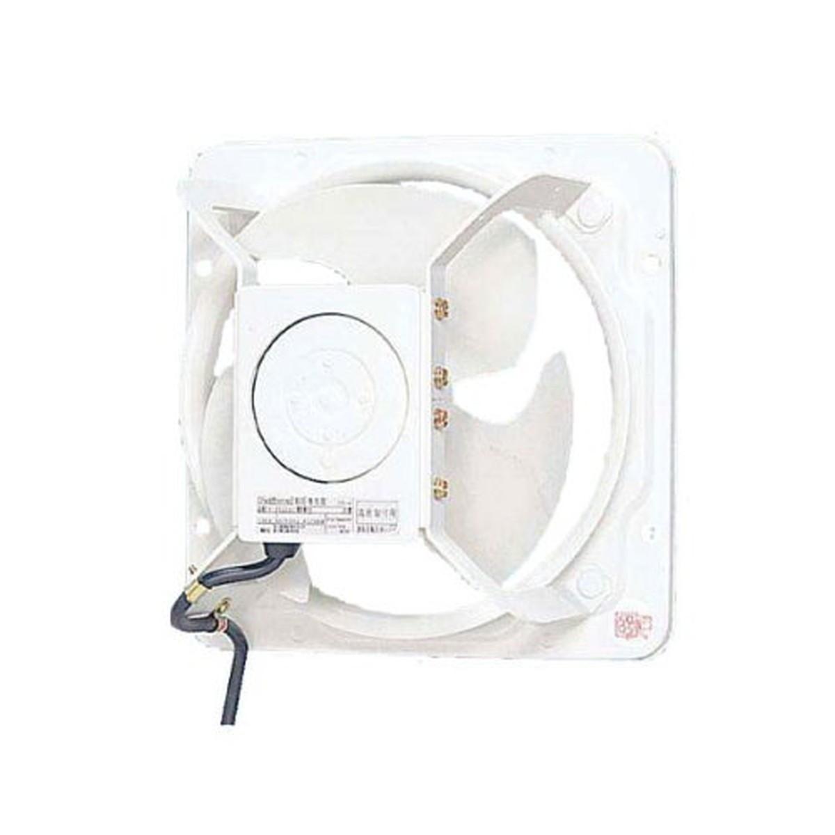 パナソニック(Panasonic) 有圧換気扇 産業用有圧換気扇 FY-25GSU3