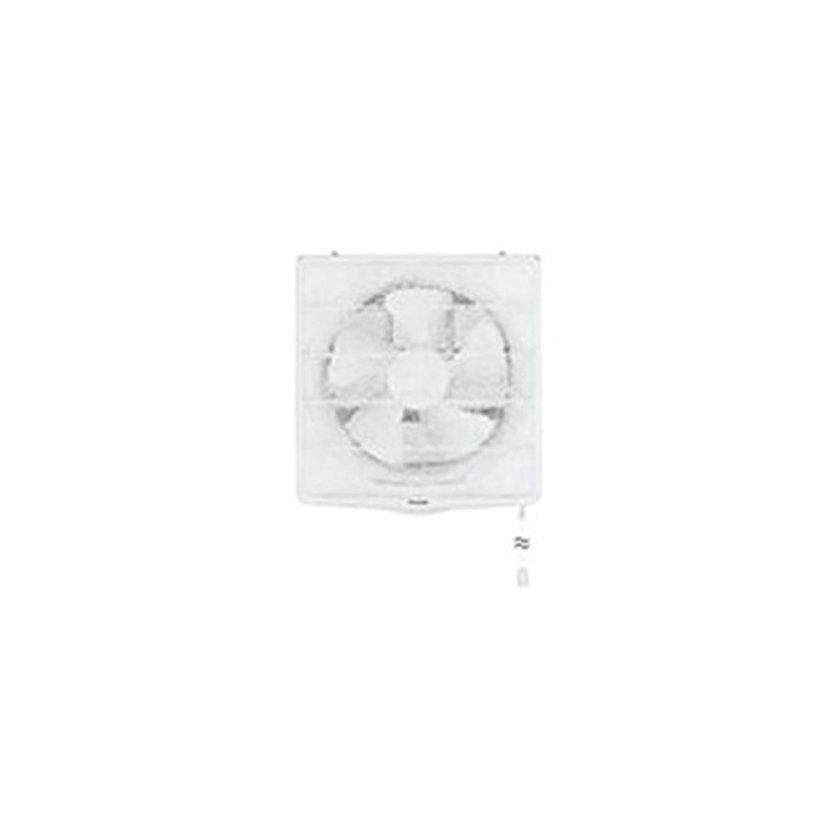 パナソニック(Panasonic) フィルター付換気扇(20cm) FY-20TH1【クーポン配布中】