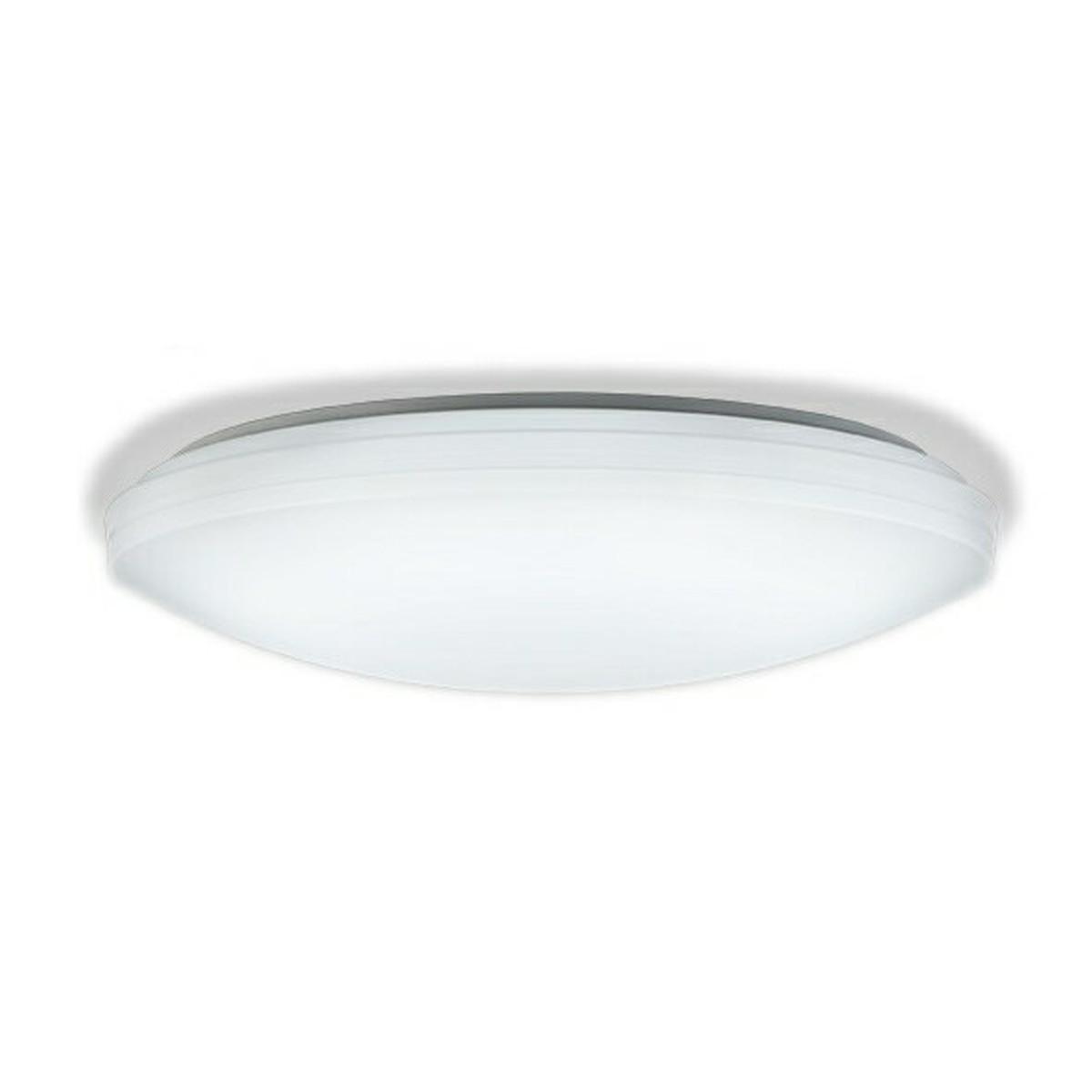 NEC LEDシーリングライト HLDZ12208【クーポン配布中】