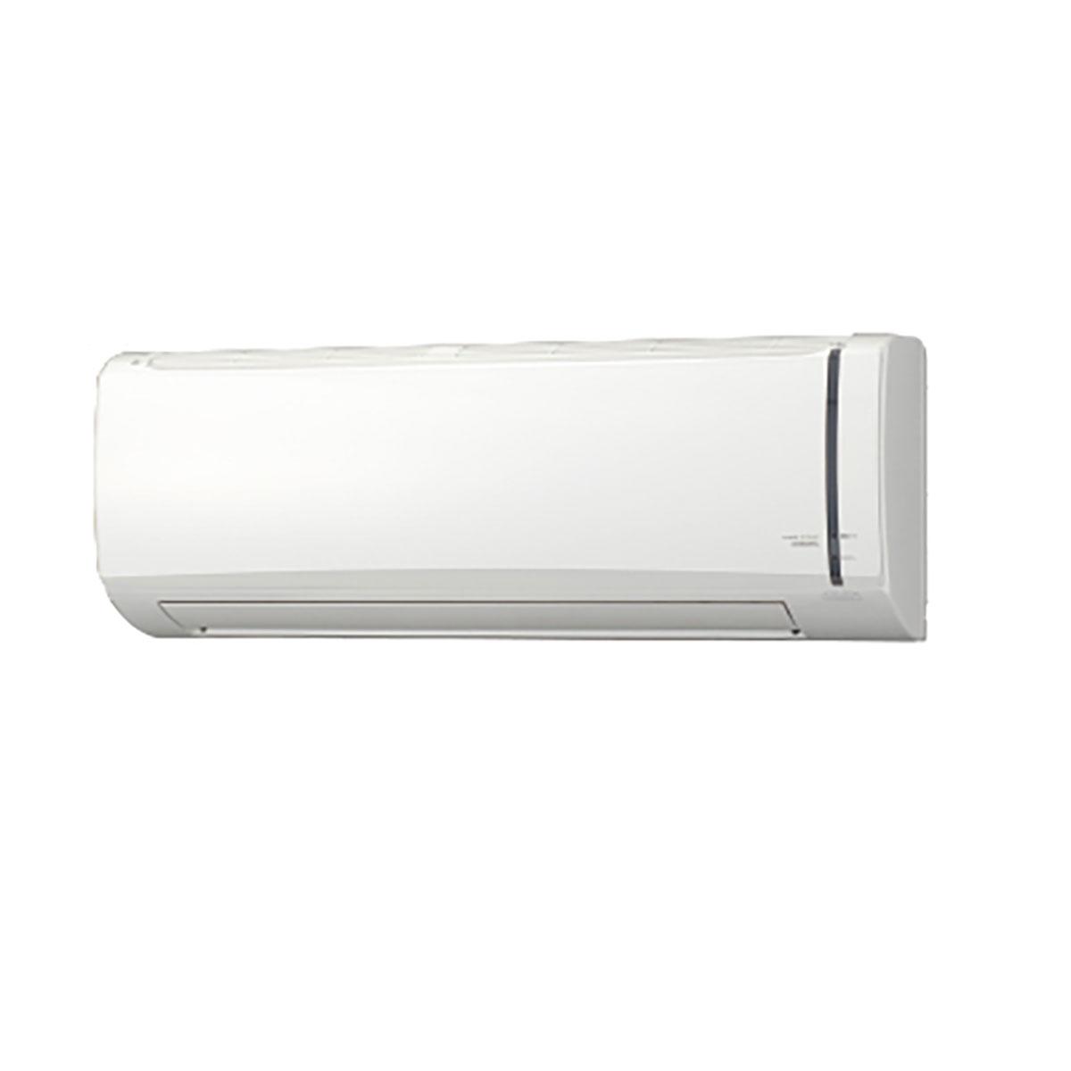【エントリーでポイント9倍】コロナ/CORONA RC-V2819R(W) ルームエアコン 冷房8~12畳 エアコン冷房専用シリーズ【05/09 20:00~05/16 01:59】