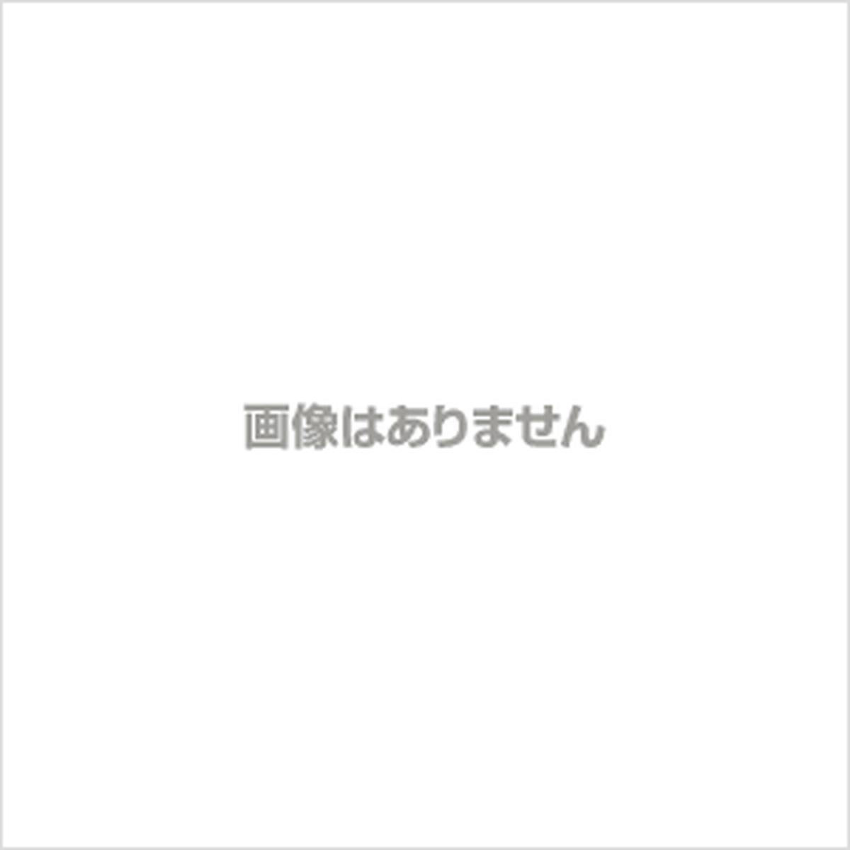 アイリスオーヤマ チェスト スリム 3段 幅32.4×奥行41×高さ61.5cm ホワイト/ブラウン COD-323【クーポン配布中】