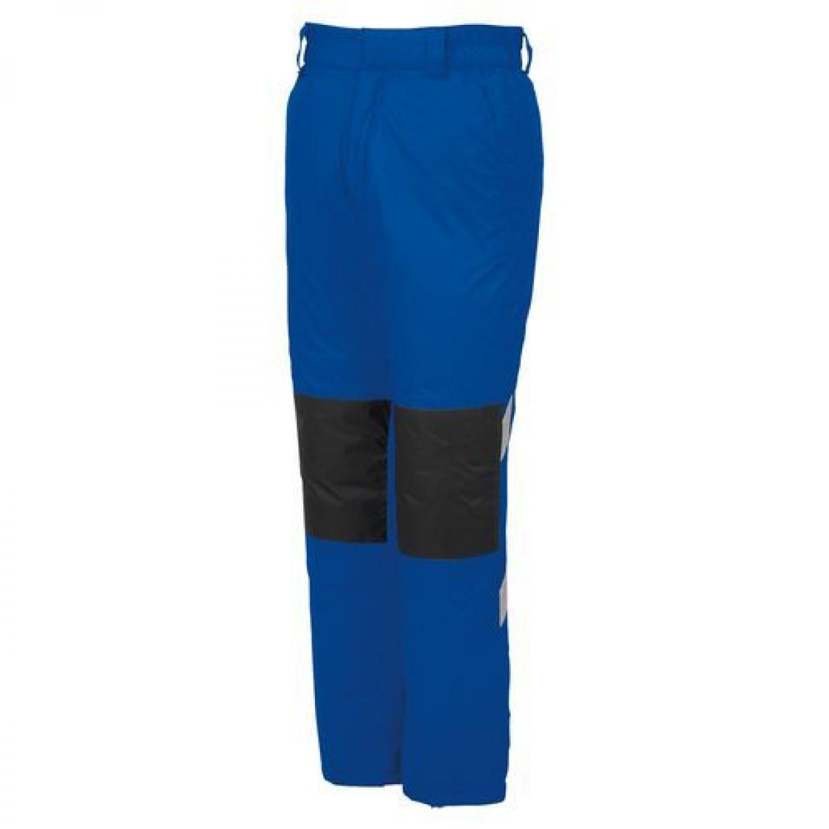 コーコス信岡 A-3273 防寒パンツ 3L ブルー