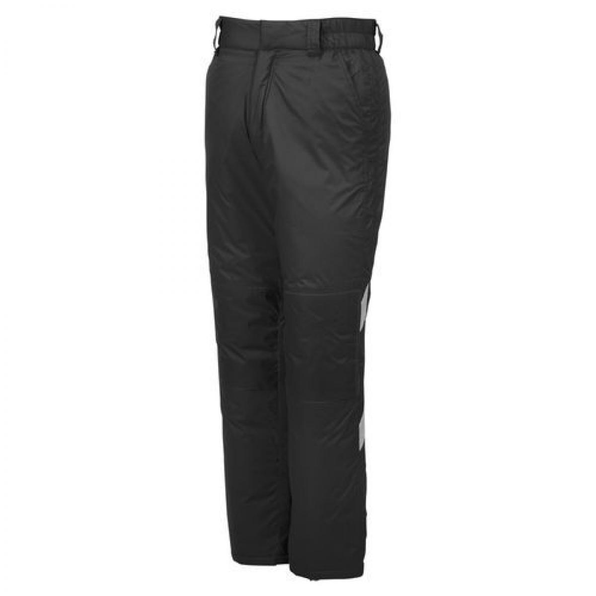 コーコス信岡 A-3273 防寒パンツ M ブラック