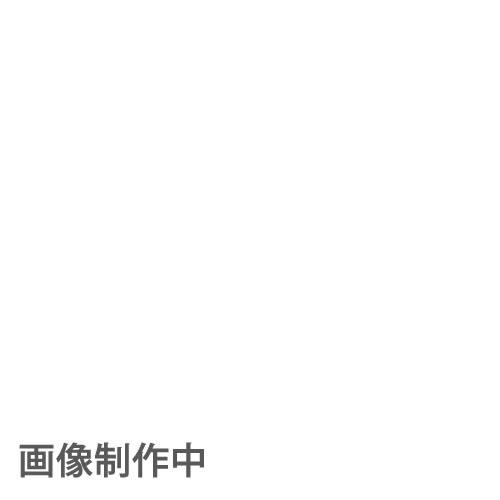 (TWN1082【差替】 DAD ギャルソン スタンダード ウイングロード シートカバー Y12系 H19/1〜20/1