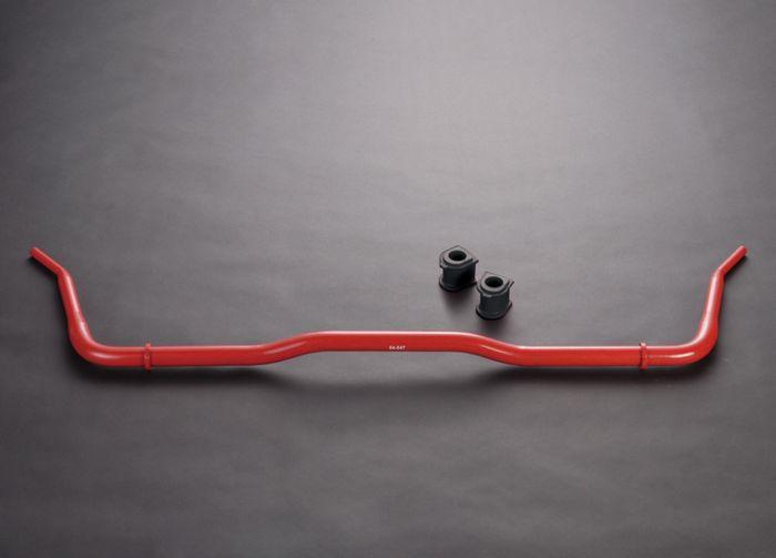 ハイエース スタビライザー 200系 4WD ワイドボディ 強化スタビライザー リム/RIM (SR8219