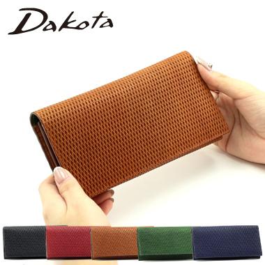 【送料無料】【財布】Dakota BLACK LABEL ダコタブラックレーベル 長財布 レティコロ 0626102 【smtb-m】【送料無料】【プレゼント最適品】【ブランド】