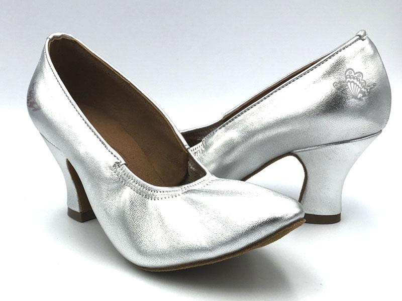 DFM1101에서 피아노 발표회 합창으로 대 인기의 여성 모던 화 여성 댄스 슈즈 일반 신발