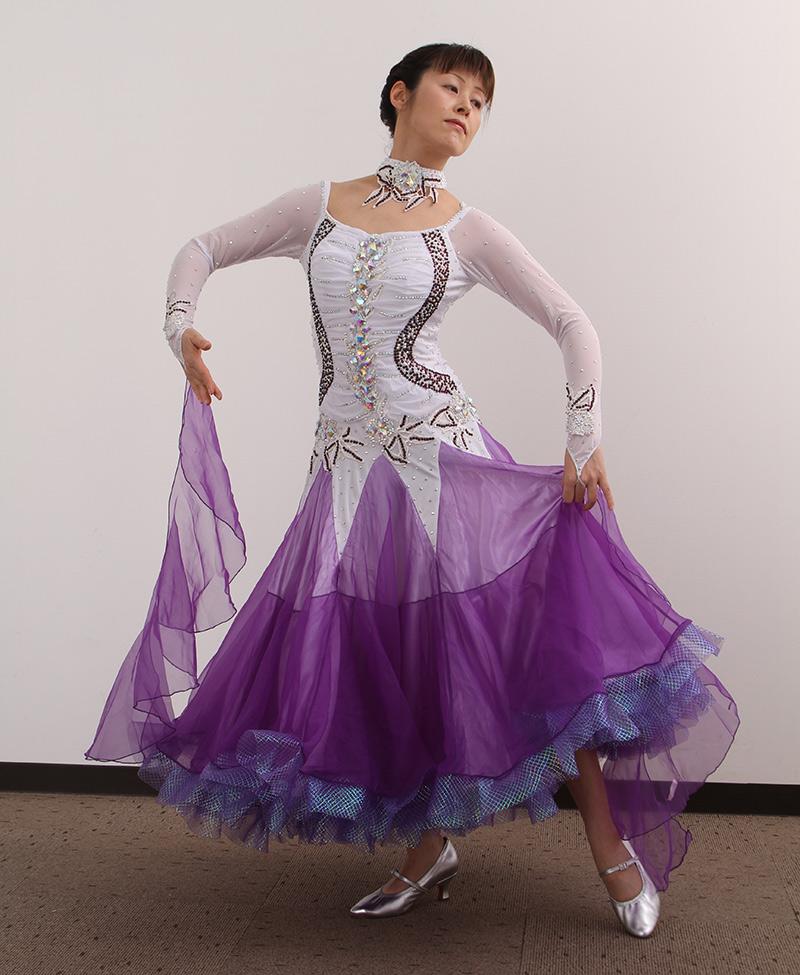 受注製作 リーズナブル価格でご提供 社交ダンス ダンスドレス モダン WQ-MD5-1 定価 お買い得 オーダードレス ダンスパーティー ダンス衣装 社交ダンスシューズルオニ 高品質低価格 ドレス ルオニダンスシューズ 女性 衣装