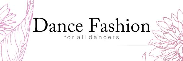 ダンスファッション楽天市場店:ベリーダンス衣装・社交ダンス衣装の専門店 ダンスファッションJP