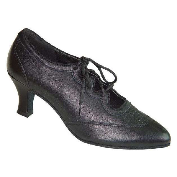 日本限定 ダンスシューズ・社交ダンスシューズ・レディース【セミオーダー】女性ティーチャーズシューズ・黒ブラック682304セミオーダー品ですのであなたにぴったりの1足がつくれますよ♪, JOZE ジョゼ:5b88652f --- business.personalco5.dominiotemporario.com