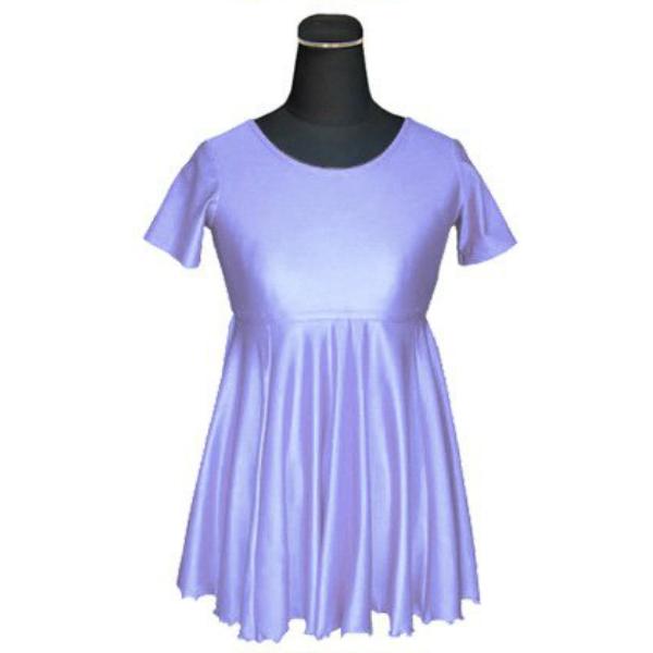 MEN/'S 2 BUTTON NAVY CLASSIC FIT DRESS SUIT STYLE # PR02-08-NAV