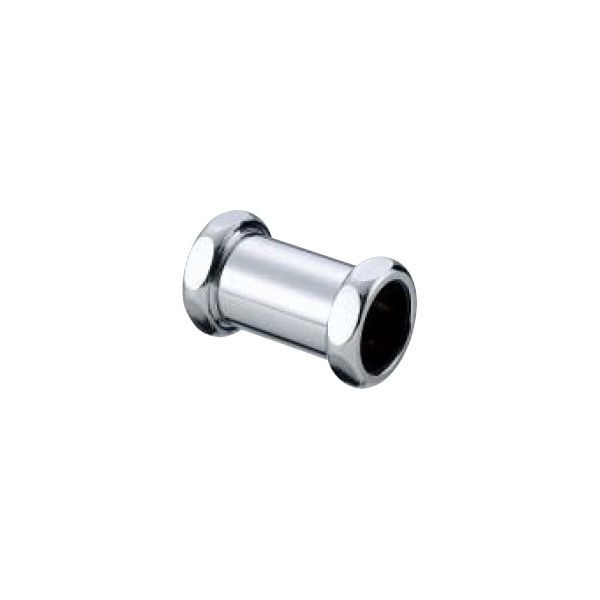 ミヤコ 品質検査済 洗浄管ソケット寸法 d1 d2 洗浄管ソケット :38 M61S-38 寸法 即出荷