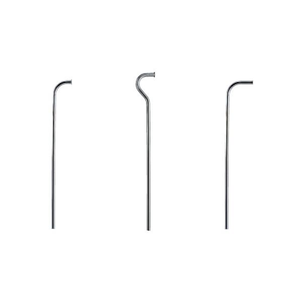 ミヤコ ロータンク用給水管寸法×L×H:13×150× 600 ロータンク用給水管 ML2 ML2N-13x150x600 購買 寸法×L×H:13×150× 人気の製品