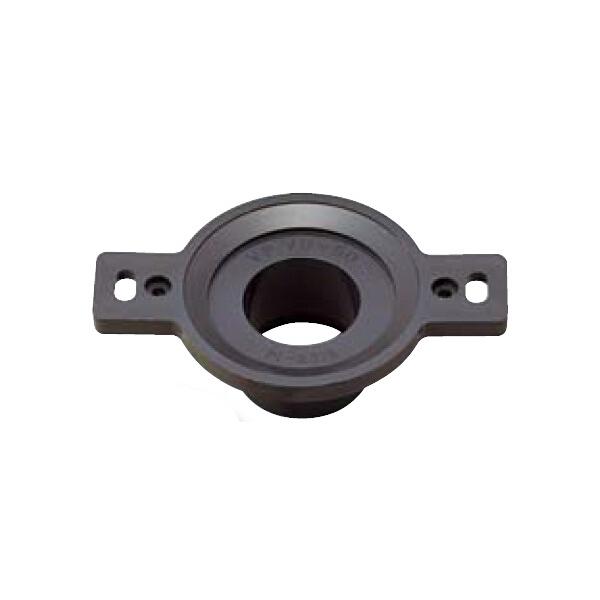 ミヤコ 小便器用床フランジ寸法:50 VP M64CWS セールSALE%OFF VU兼用小便器用壁フランジ 即出荷 寸法:50