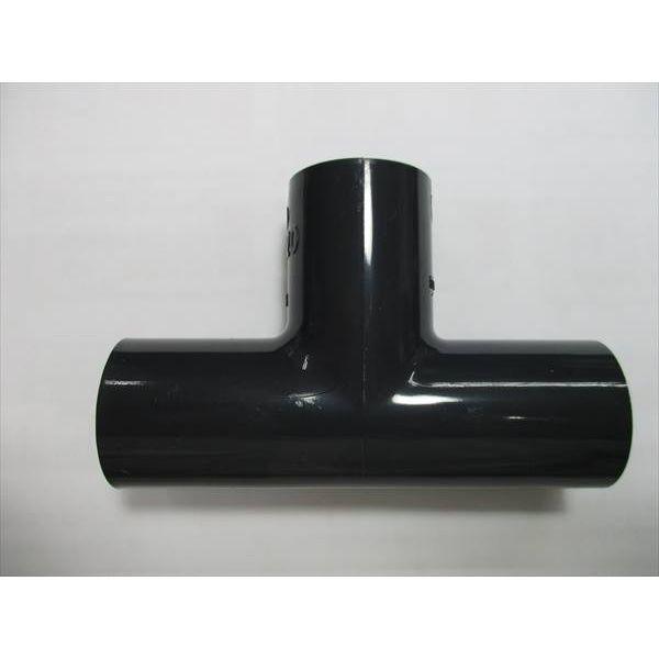 積水化学工業 HI継手 チーズ 給水用HI-TS継手 未使用 爆買い新作 ゴールド HIT1Q 呼び径::125×125