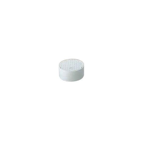 塩ビ製フタ ワンタッチ式 受口形AO PBGR2H/12コイリ AO200(雨水)グレー