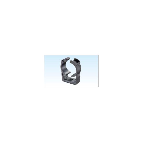 ブリヂストン ワンタッチ式パイプクランプ 商品追加値下げ在庫復活 サドル 人気ショップが最安値挑戦 C キャッチイット PP28