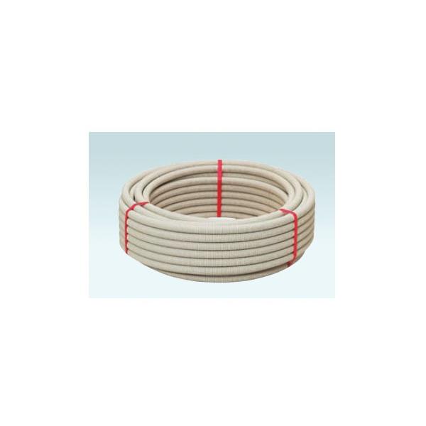 2層サヤ管 LS2-30B-M 長さ(m/巻):30