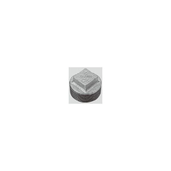 シーケー金属 クロ プラグ 超定番 P CK 鋼管ねじ込継手 呼び径: 安い :3 4 クロP20 B