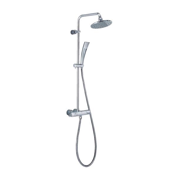 シャワーバー ベーシックプラスシリーズ TMWB95ECR