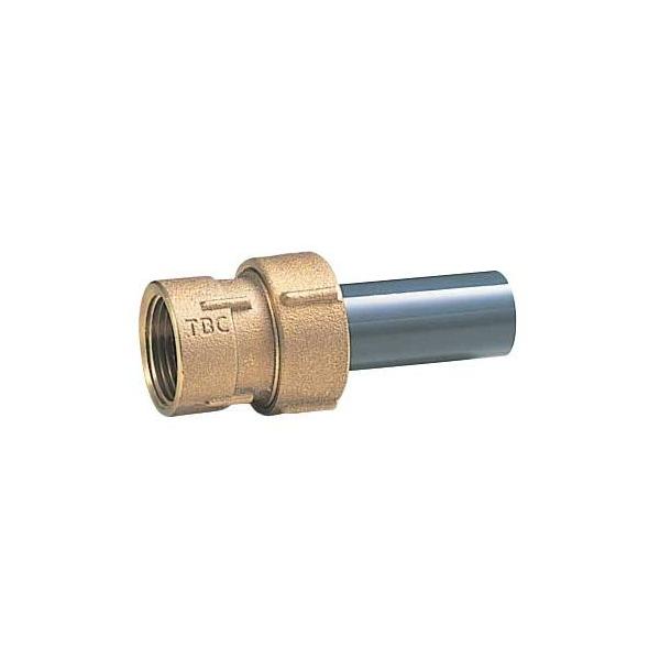分止水栓用 HI 50 EN-L