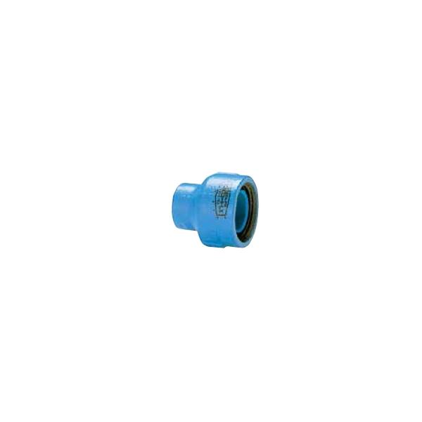積水化学工業 コートLX継手 異径ソケット エスロン エスロコートLX継手 RS LXS655 受注生産品 呼び径::65× 人気の製品 20 径違いソケット
