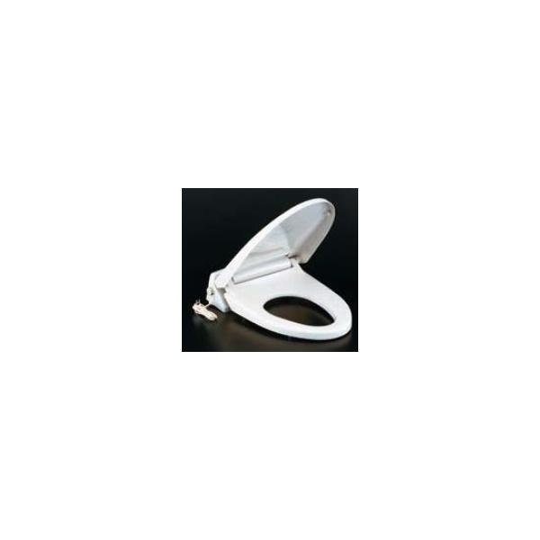 LIXIL モデル着用&注目アイテム スローダウン機構付 安値 暖房便座大型 暖房便座 BN8 大型 CF-18ALJ
