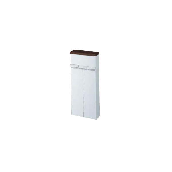 トイレ収納棚 壁付収納棚 TSF-100EU/LM