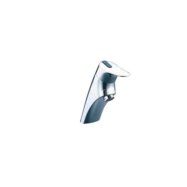 バーゲンセール 超人気 専門店 LIXIL シングルレバー単水栓 洗面器 一般水栓 LF-47 手洗器用水栓
