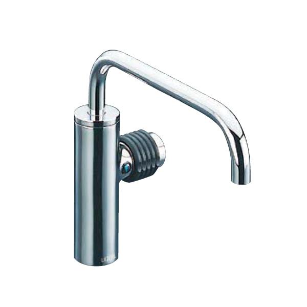 洗面器・手洗器用水栓 立水栓 LF-74