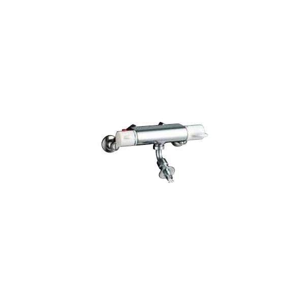 洗濯機用水栓 露出タイプ(屋内専用) SF-M345TRHQ, フットケアタイム 1b2894e0