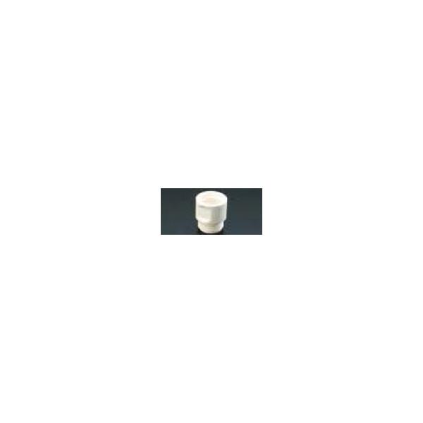 LIXIL MYM製用接続アダプター オプションパーツ 全商品オープニング価格 MYM製用接続アダプター樹脂製ソケット 34-239 限定品