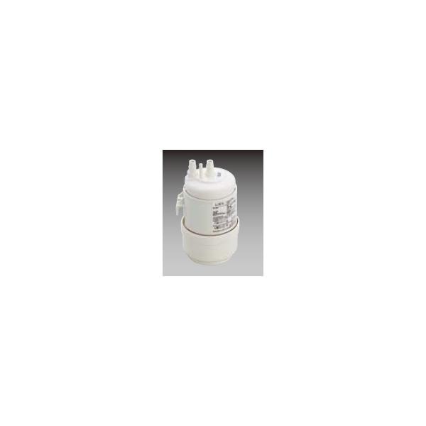 オプションパーツ 交換用浄水カートリッジ KS-42Y