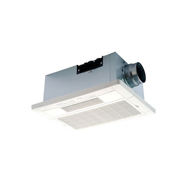 浴室換気乾燥暖房機 #TS-BF231SHA