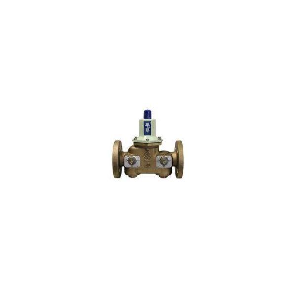 バイパス付水用減圧弁(平静) RDB33FN-FH 100