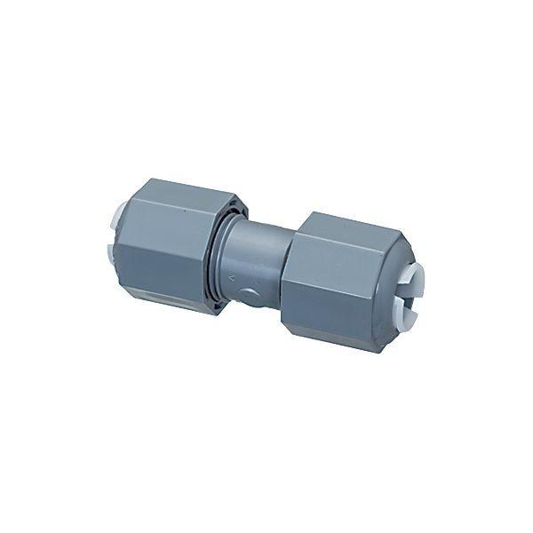 アロン化成 MCユニオンスーパーミニ MCユニオンスーパーナットミニ 5 激安価格と即納で通信販売 130249 受注生産品 サイズ::S-VP40