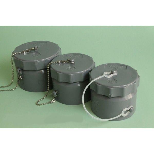 5%OFF 東栄管機 ネジ式水閘継手 ネジ式水閘 ネジ式 コード式 サイズ::65 SUIKO-B-1 SUIKOB1KUSARI65 特殊継手 アイテム勢ぞろい