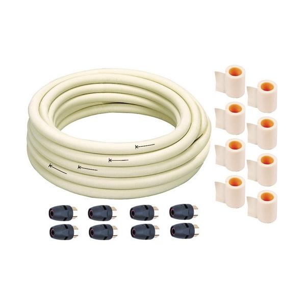 日本限定 eZ-パイプ配管キット M246EZ2-S25, 地中海ハウス1号店 993ee335