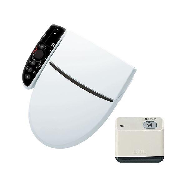 エクストラ フルオート・リモコン式便器洗浄操作タイプ アメージュシリーズ便器用 アメージュシリーズ便器用 シャワートイレKシリーズ CW-K45AQC/BW1