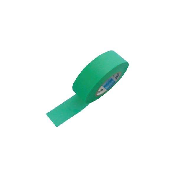 格安 価格でご提供いたします 日東電工 マスキングテープ ペイントキング 2巻入 NO7213-20 No.7213 新作