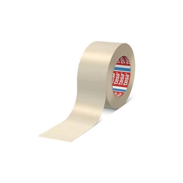 正規激安 テサテープ マスキングテープ 耐熱用 期間限定お試し価格 4316-75-50 4316