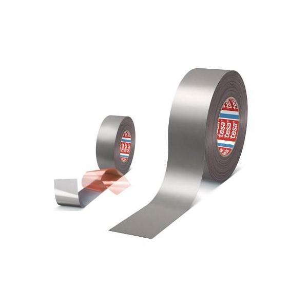 ストップテープ(フラット)4563 PV3 4563PV3-100-25