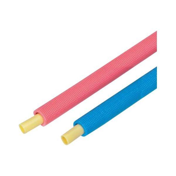 オユポリPBチューブ 被覆ポリブデンパイプ HPB HPB13-560P 被覆厚(mm):5