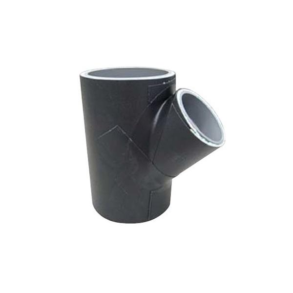 排水管防音材デービーカバー45゜Y(継手付)ALT10個入りDB-45Y100(10個入)