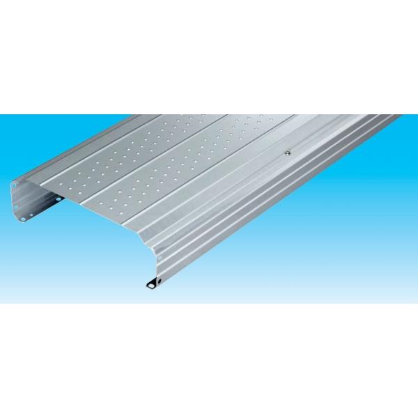 因幡電機産業 RDダクト 歩路用 材質:高耐食鋼板 長さ m :2.0 高さ 完売 RDW-300-D-ZA mm :300 幅 激安 :134